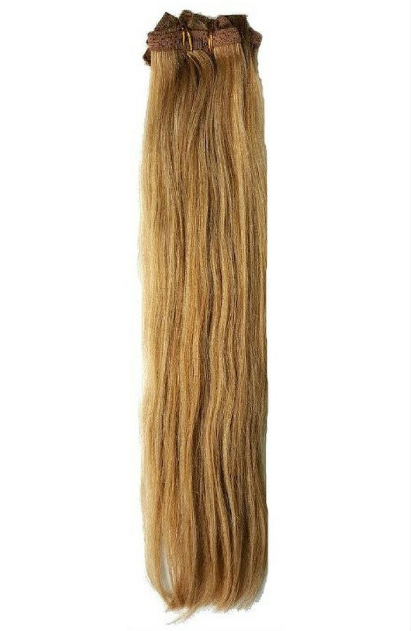 dirty-blonde-clip-in-extensions