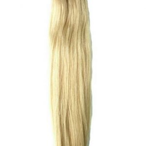 russian-blonde-clip-in-extensions