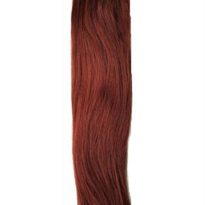 cherry-red-clip-in-extensions
