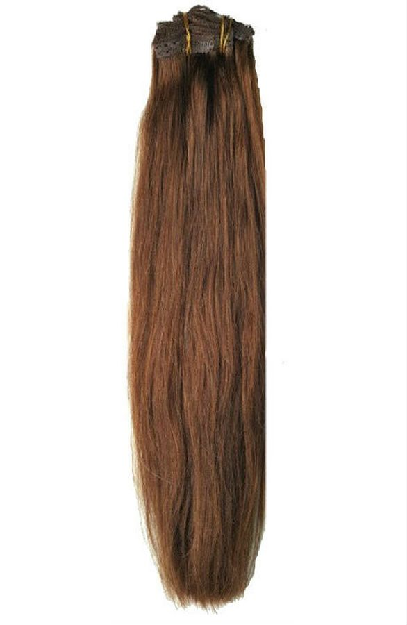 chocolate-brown-clip-in-extensions