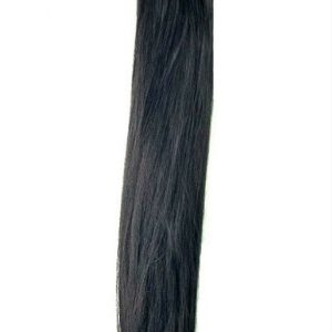 jet-black-clip-in-extensions