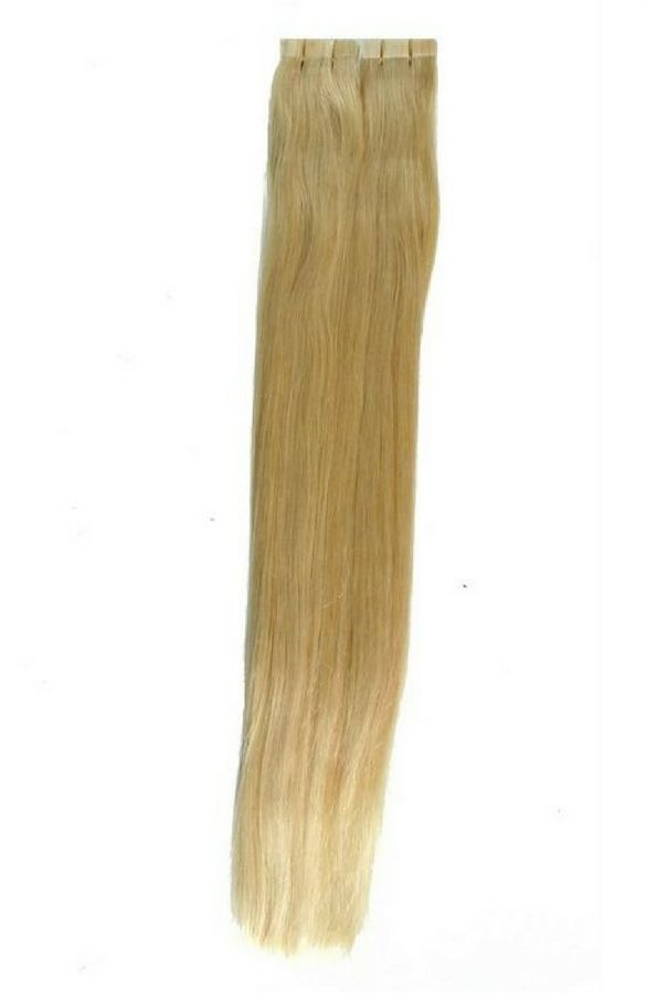 russian-blonde-tape-in-extensions