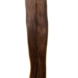 chocolate-brown-tape-in-extensions
