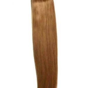 strawberry-blonde-clip-in-extensions